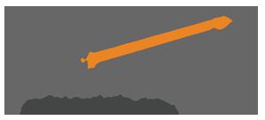 STEM-Guitar-Guitarbuilding-Logo-300