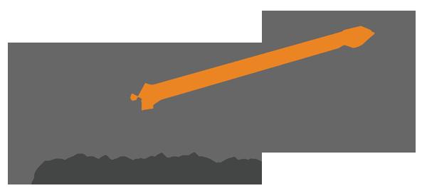 STEM-Guitar-Guitarbuilding-Logo-600